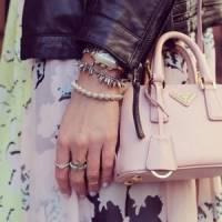 9 Mini Handbags That You'll Love Big Time ...