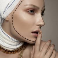 7 Plastic Surgery Procedures That Can Boost Self-Esteem ...