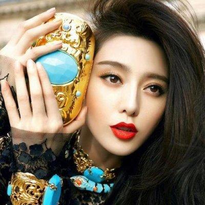 7 Shocking Oriental Beauty Ideals You Would Not Believe ...