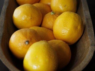 11 Everyday Beauty Uses for Lemons ...