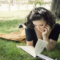 8 Teen Novels You Should Read No Matter Your Age ...