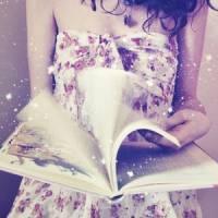 9 of My Favorite Romantic Love Stories ...