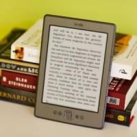 7 Marvelous Websites for Free E-books ...