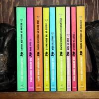 7 Reasons to Read Sherlock Holmes Stories ...