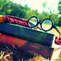 7 Bildungsroman Novels All Ages Can Enjoy ...