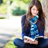 7 Reasons Why You Should Read to Kill a Mockingbird ...