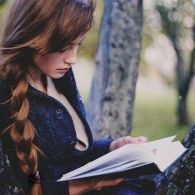 7 Ways to Improve Your Speed Reading Skills ...