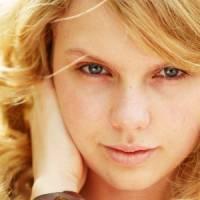 7 No-Makeup Celebrities That Look Great ...
