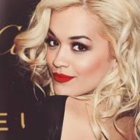 She's so Chic! Here's Rita Ora's Lookbook ...