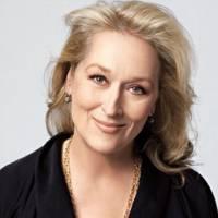 7 Reasons to Love Meryl Streep ...