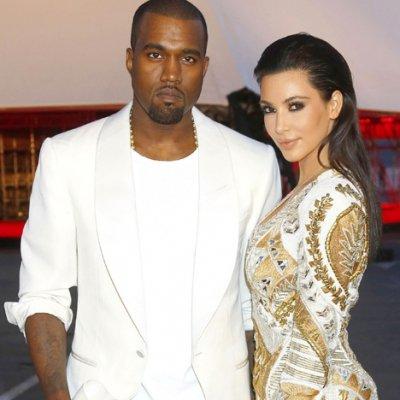 55 of Kim Kardashian's Best Outfits since Kanye ...