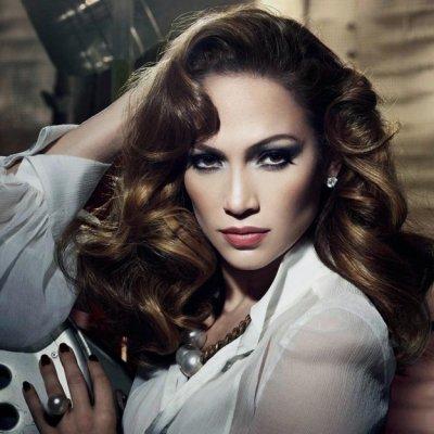 46 Killer Jennifer Lopez Looks from 2014 ...