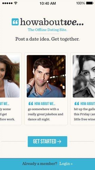 plentyoffish.com dating service