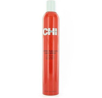 CHI Enviro 54 Hairspray Firm Hold