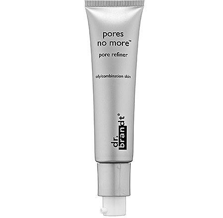 Dr. Brandt Skincare Pores No More Pore Refiner