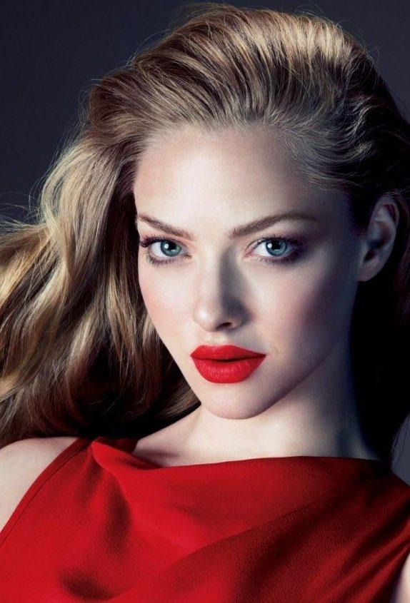 The Secret to Fuller Lips