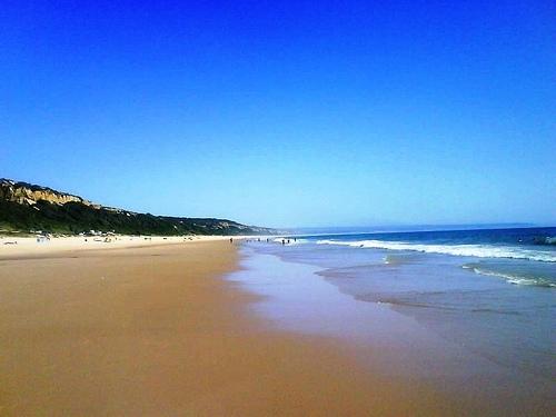 Vila Praia Da Ancora, Costa Verde