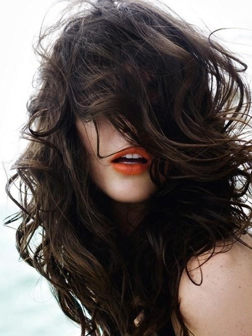 A Few Lipstick Tricks