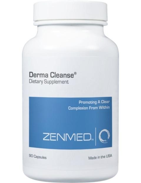 Zenmed Derma Cleanse
