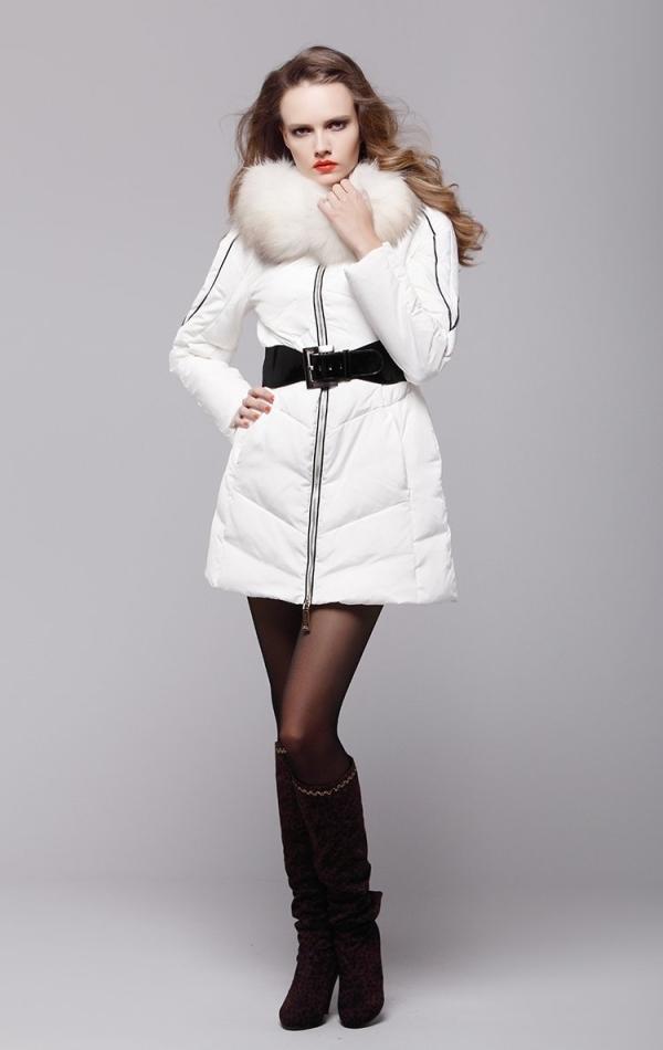 Winter Jacket/Parka