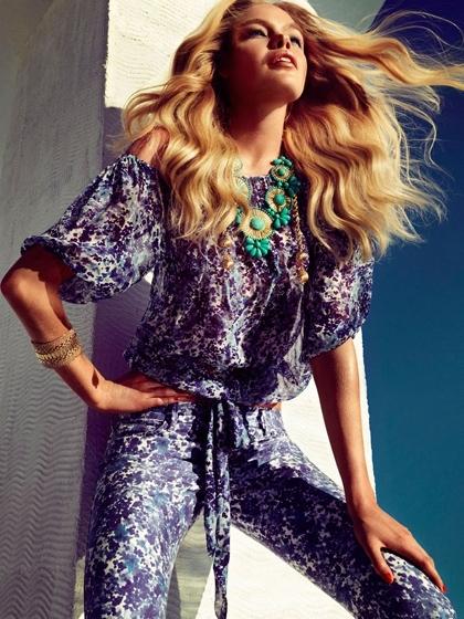 clothing, model, supermodel, photo shoot, dress,