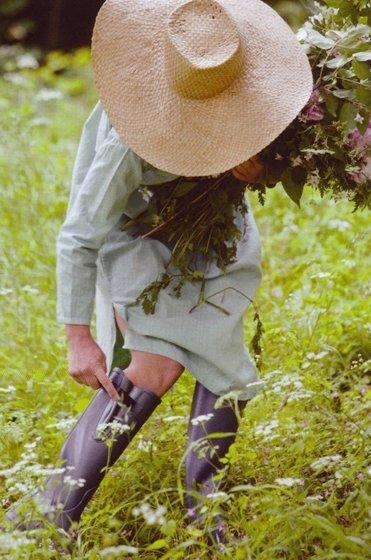Gardening/Yard Work