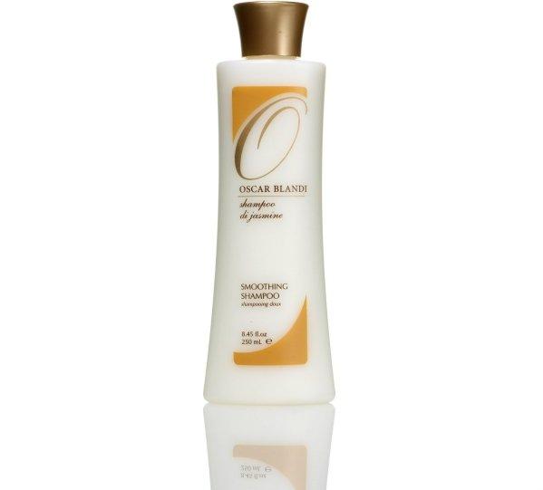 Oscar Blandi - Jasmine Smoothing Shampoo
