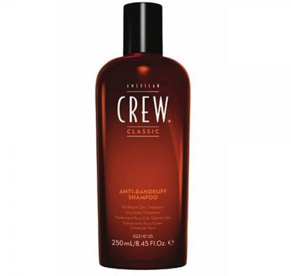 American Crew, sun tanning, lotion, product, skin,