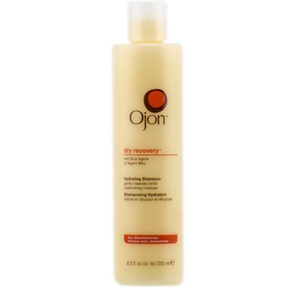 Ojon - Ultra Hydrating Shampoo Professional