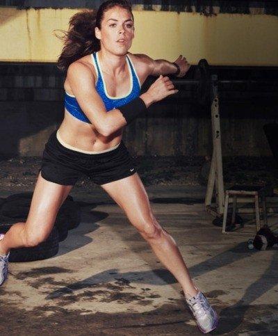 athlete, model, sports, photo shoot,