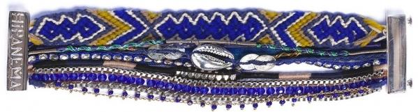 "Hipanema ""Sailor"" Bracelet"