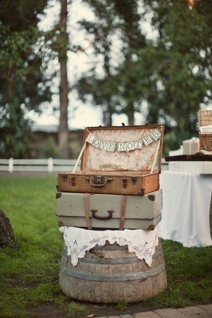 Bride and Groom Love Frames