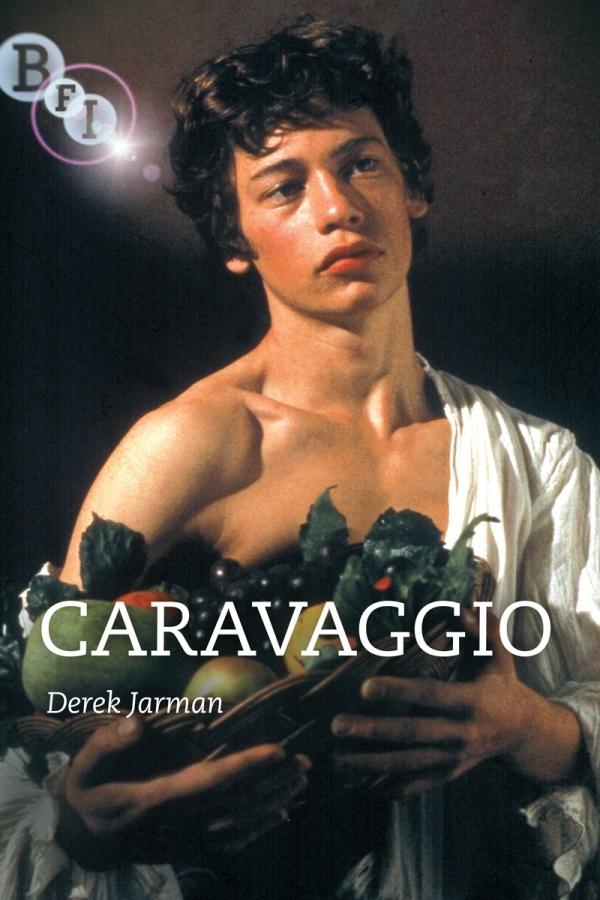 Ranuccio in Caravaggio