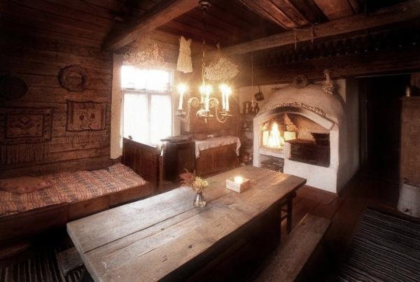 Kaurila Sauna