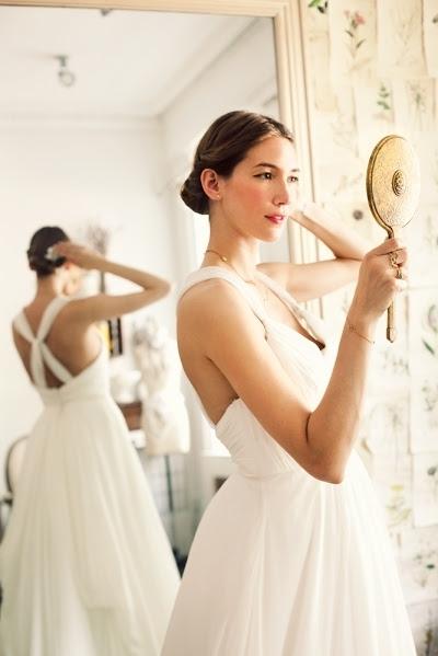 clothing, wedding dress, person, bride, woman,