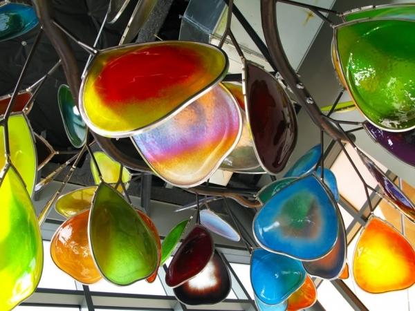 View Some Public Art