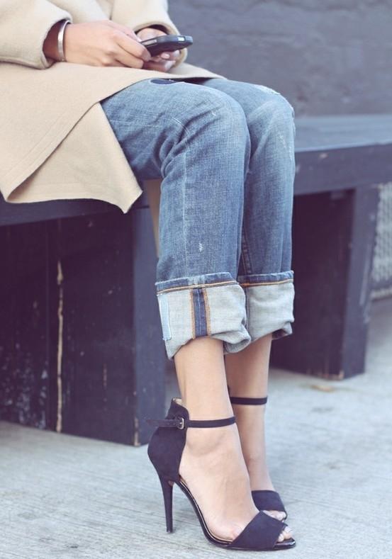 clothing, footwear, leg, sneakers, shoe,