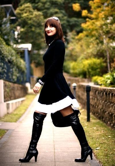 clothing, black, sneakers, footwear, painting,