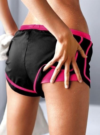 clothing, pink, undergarment, swimsuit bottom, underpants,