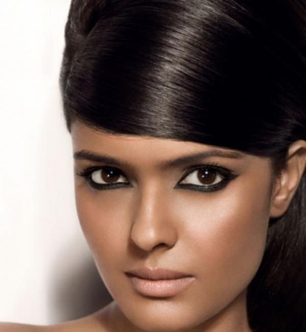 13 Makeup Tips For Olive Skin Tone Makeup