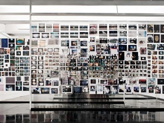 Visit Macro-Museo D'Arte Contemporanea