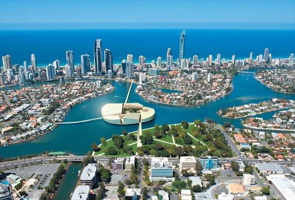 Gold Coast, Australia