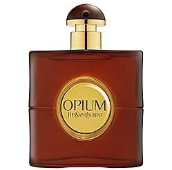 Opium by YSL