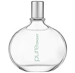 A Drop of Verbena by PureDKNY