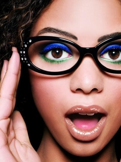 Define Your Brows with Eyebrow Pencils