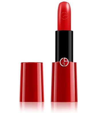 Giorgio Armani Rouge Ecstacy Lipstick