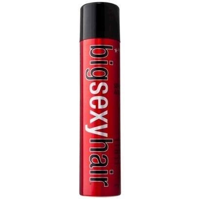 Sexy Hair Concepts Big Sexy Hair Spray & Play Volumizing Hairspray
