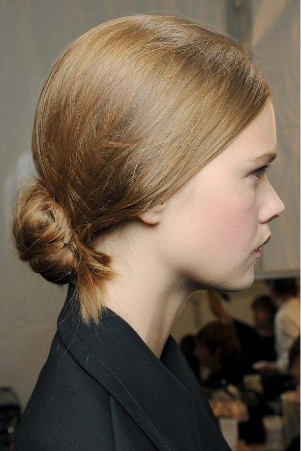 hair, hairstyle, blond, bangs, long hair,