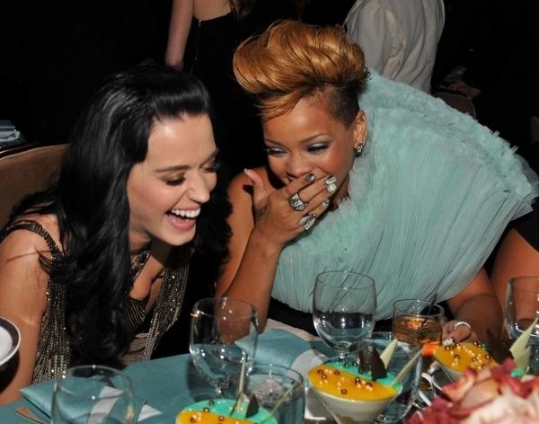 Best Friends Who Are Celebrities - Beauty Tips, Celebrity ...