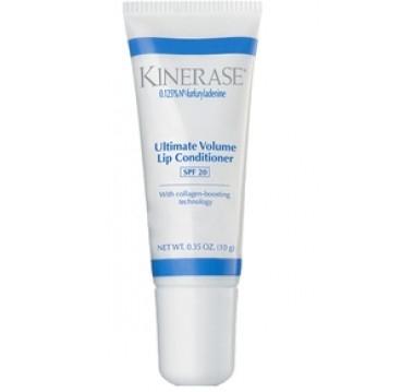 Kinerase Ultimate Volume Lip Conditioner